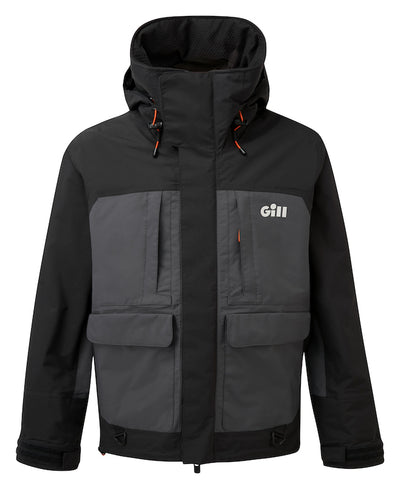 Gill FG200J Tournament Jacket