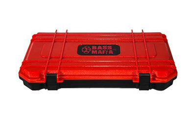 Bass Mafia Bait Coffin 3700