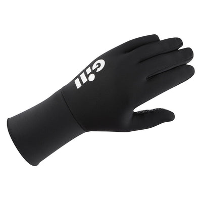 Gill Performance Fishing Gloves
