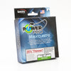 Power Pro Maxcuatro Spectra Braided Line