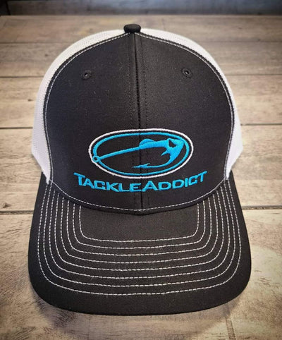 "Tackle Addict Hat ""The OG"""