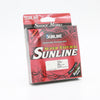 Sunline Super Natural Monofilament