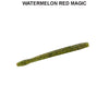 Zoom Mag Finesse Worm 10pk