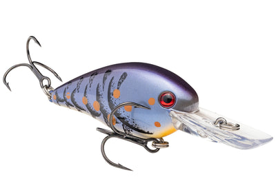 Strike King KVD 1.5 Deep Crankbait