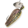 Zman Chatterbait Elite