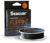 Seaguar Flippin Braided Line