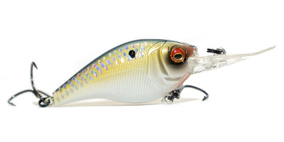6th Sense Cloud 9 C6 Crankbait