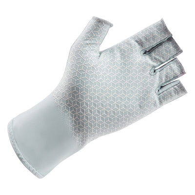 Gill UV Tec Gloves