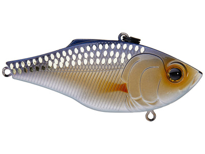 6th Sense Quake 80 Suspending Lipless Crankbait