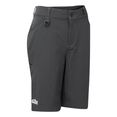 Gill Expedition Shorts