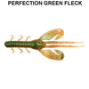 Berkley Havoc Rocket Craw