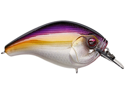 13 Fishing Scamp 2.5 Squarebill Crankbait
