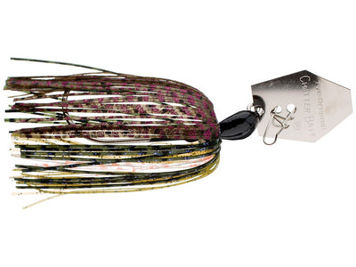 Zman Original Chatterbait
