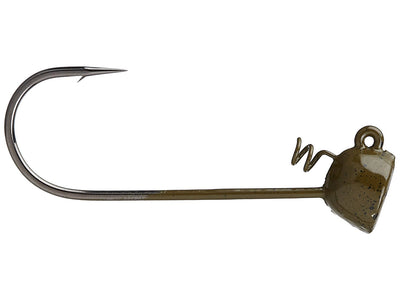 Buckeye Lures Spot Remover Magnum