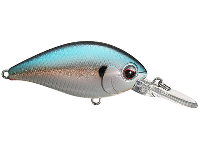 Evergreen CR-13 Crankbait