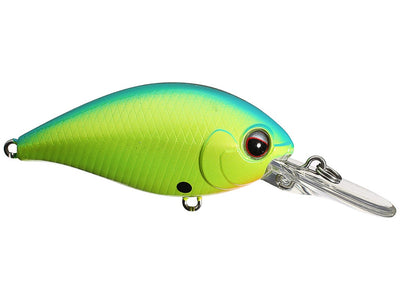 Evergreen CR-16 Crankbait