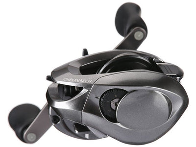 Shimano Chronarch MGL Casting Reels