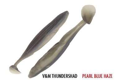 V&M Thunder Shad JR