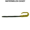 Berkley Power Bait Worm 10''