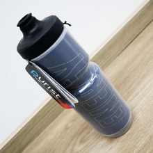 Watter Bottle insulated