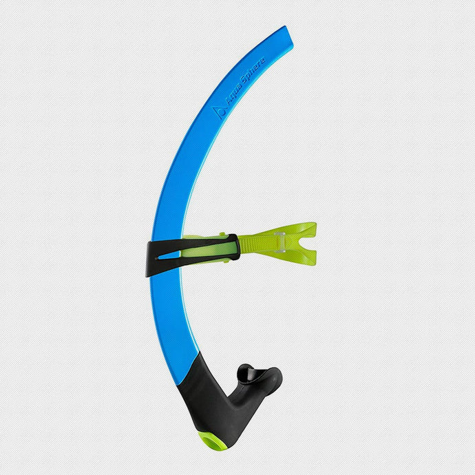 MP Focus Swim Snorkel - PersonalRecordco