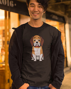 Best Beagle T-Shirt for Sale Online