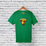 The Best Pizza T-Shirt