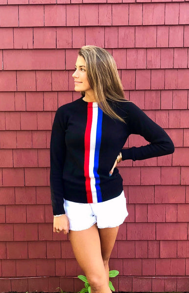 Grenoble Sweater
