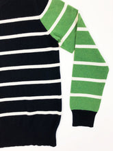 PORT-STARBOARD SWEATER - WHOLESALE
