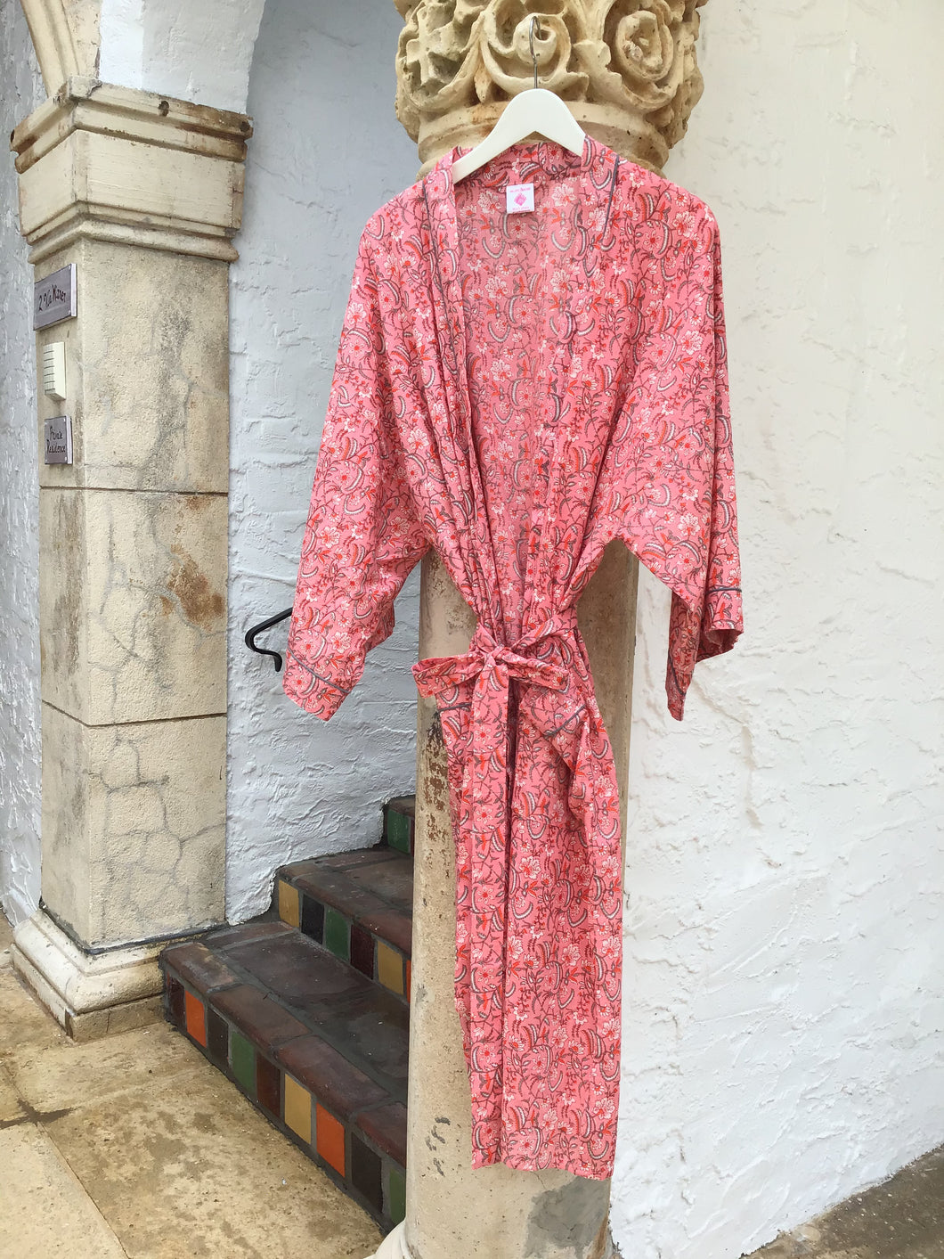 Dream Robe - Montmartre