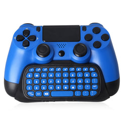 Long Distance Wireless Keyboard  For PS4