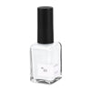 Vegan, 10-Free and Nontoxic Nail Polish No. 01 - sundays studio
