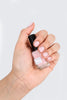 Vegan, 10-Free and Nontoxic Nail Polish No. 04 - sundays studio