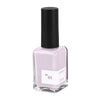 Vegan, 10-Free and Nontoxic Nail Polish No. 05 - sundays studio