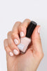 Vegan, 10-Free and Nontoxic Nail Polish No. 06 - sundays studio