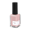 Vegan, 10-Free and Nontoxic Nail Polish No. 07 - sundays studio
