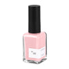 Vegan, 10-Free and Nontoxic Nail Polish No. 08 - sundays studio