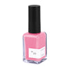 Vegan, 10-Free and Nontoxic Nail Polish No. 10 - sundays studio