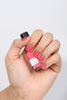 Vegan, 10-Free and Nontoxic Nail Polish No. 11 - sundays studio