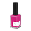 Vegan, 10-Free and Nontoxic Nail Polish No. 12 - sundays studio
