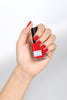 Vegan, 10-Free and Nontoxic Nail Polish No. 16 - sundays studio