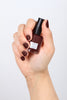 Vegan, 10-Free and Nontoxic Nail Polish No. 19 - sundays studio