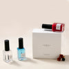 Wellness Treatment Gift Box
