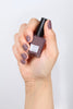Vegan, 10-Free and Nontoxic Nail Polish No. 21 - sundays studio