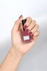 Vegan, 10-Free and Nontoxic Nail Polish No. 22 - sundays studio