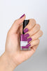 Vegan, 10-Free and Nontoxic Nail Polish No. 23 - sundays studio