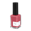 Vegan, 10-Free and Nontoxic Nail Polish No. 24 - sundays studio