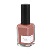 Vegan, 10-Free and Nontoxic Nail Polish No. 25 - sundays studio