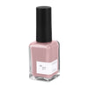 Vegan, 10-Free and Nontoxic Nail Polish No. 27 - sundays studio