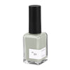 Vegan, 10-Free and Nontoxic Nail Polish No. 30 - sundays studio